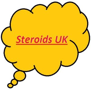 You Can Buy Steroids UK From Our Company